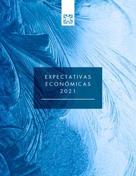 Portada Expectativas Económicas 2021