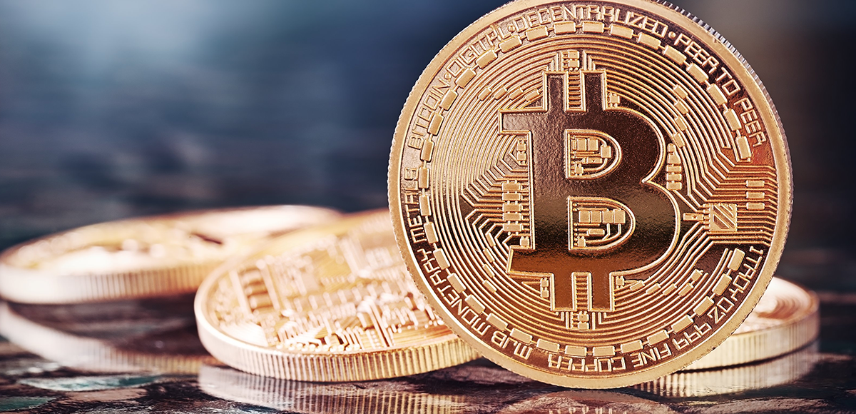 MF-bitcoin-lo-que-necesitas-saber.png