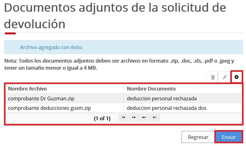 MF-devolucion-de-impuestos-7