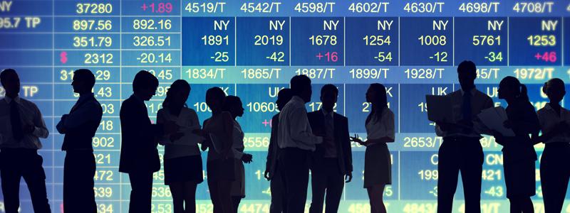 MasFondos-SIC-Invertir-en-acciones-extranjeras-desde-Mexico-1