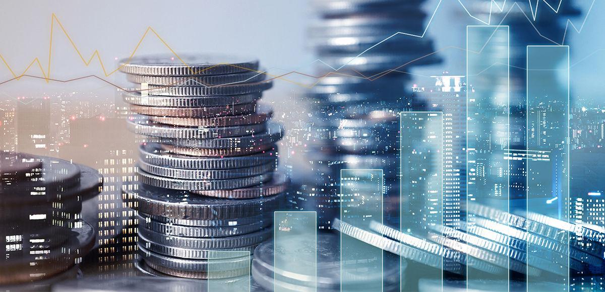 MasFondos_cuando-invertir-corto-largo-plazo-fondos-inversion.jpg