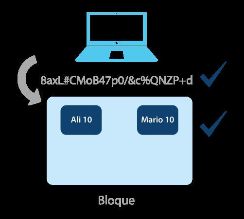 blockchain3.png