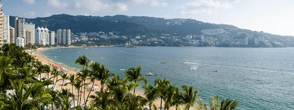 nueva-terminala-eropuerto-acapulco-mas fondos-interna