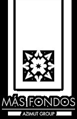 img_logo.png